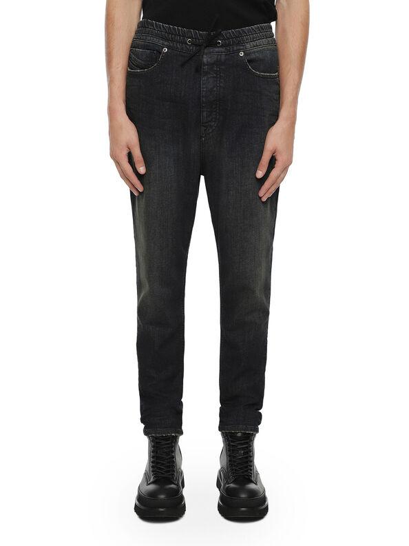 TYPE-2747,  - Jeans