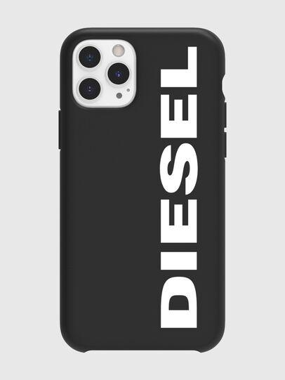 Diesel - DIPH-028-STBW,  - Cases - Image 2