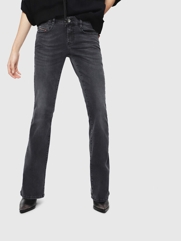D-Ebbey 069EQ,  - Jeans