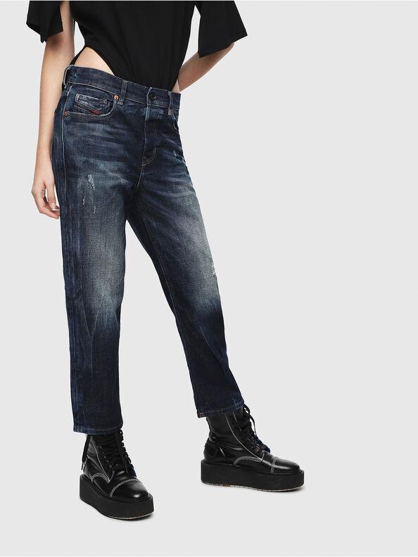 Aryel 089AL,  - Jeans