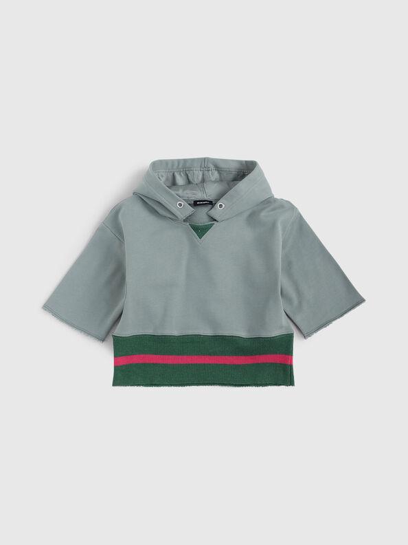 SFELOC,  - Sweaters
