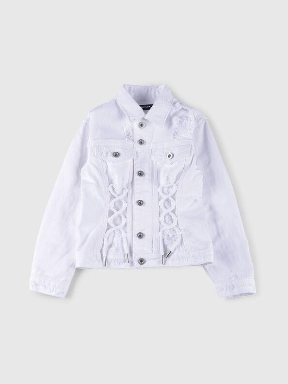 JEOCYD,  - Jackets