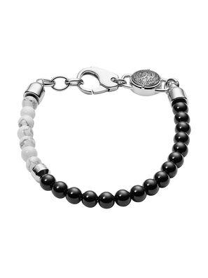 BRACELET DX1064, Black - Bracelets