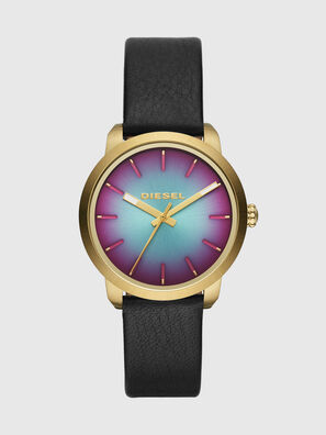 DZ5571, Gold/Black - Timeframes