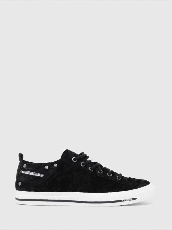 EXPOSURE IV LOW  W,  - Sneakers