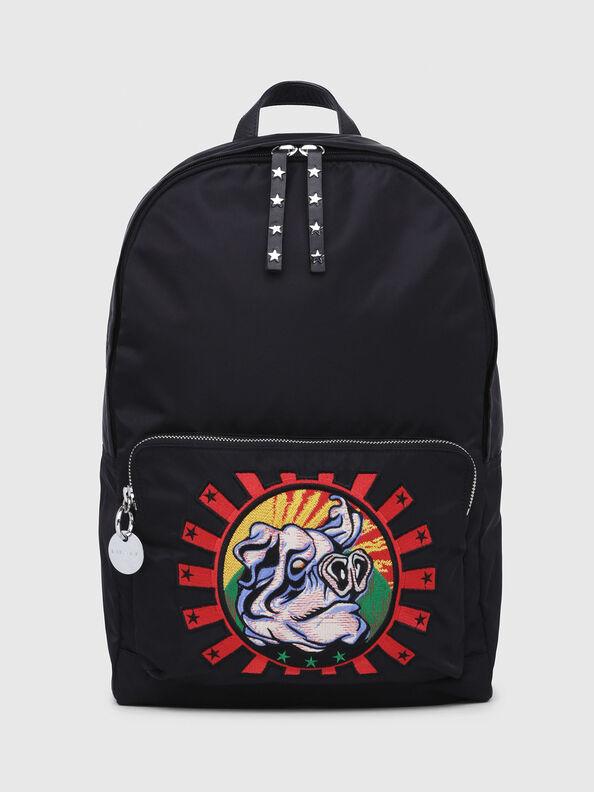 CL-BACKPACK,  - Backpacks
