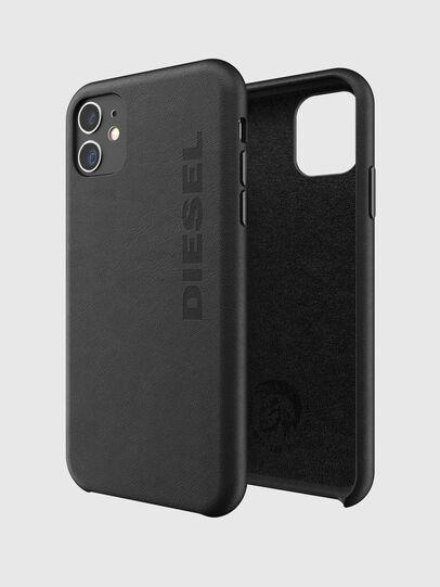 Diesel - 42001, Black - Cases - Image 1