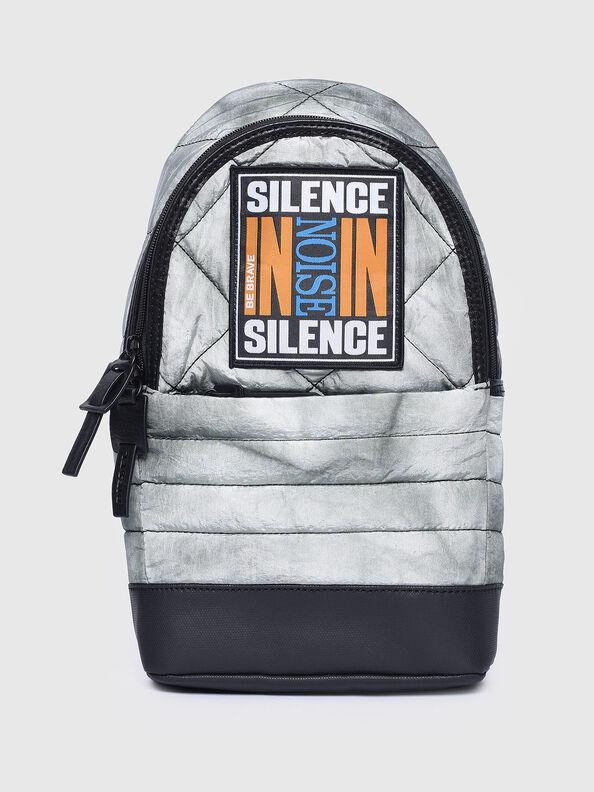 F-HEYODA MONO,  - Backpacks