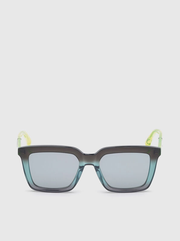 DL0284,  - Sunglasses