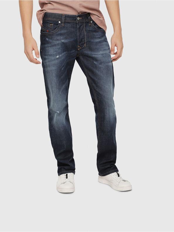 Larkee 087AN,  - Jeans