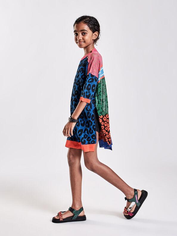 KMLEO,  - Knitwear