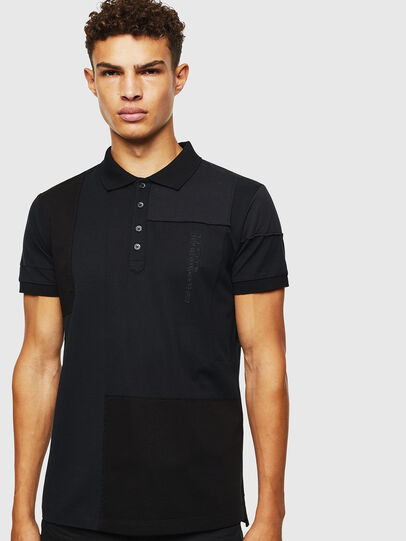 Diesel - T-POLPATCH,  - Polos - Image 1