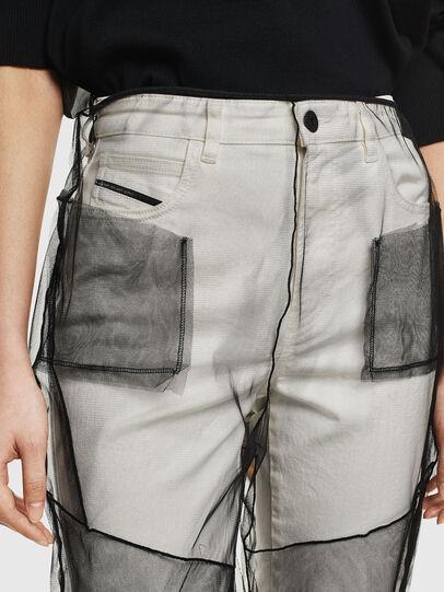 Diesel - TYPE-1003,  - Jeans - Image 3