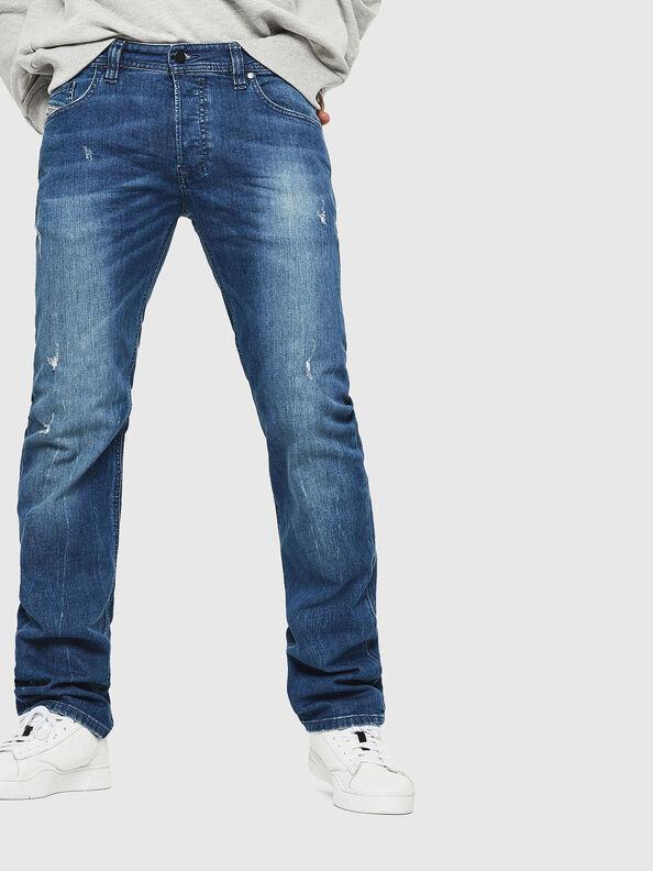 Safado C84KY,  - Jeans