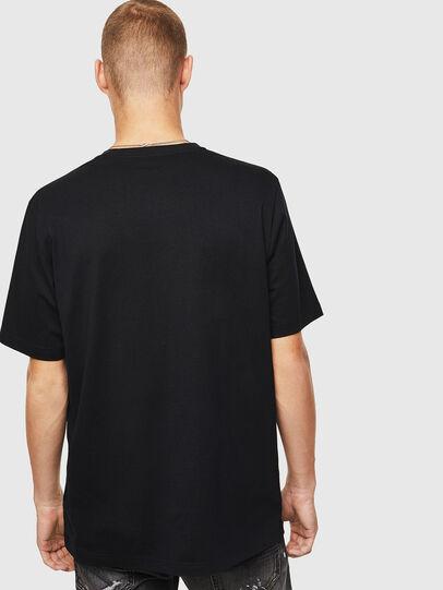 Diesel - T-JUST-J15,  - T-Shirts - Image 2