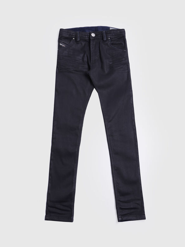 KROOLEY-J-N JOGGJEANS,  - Jeans