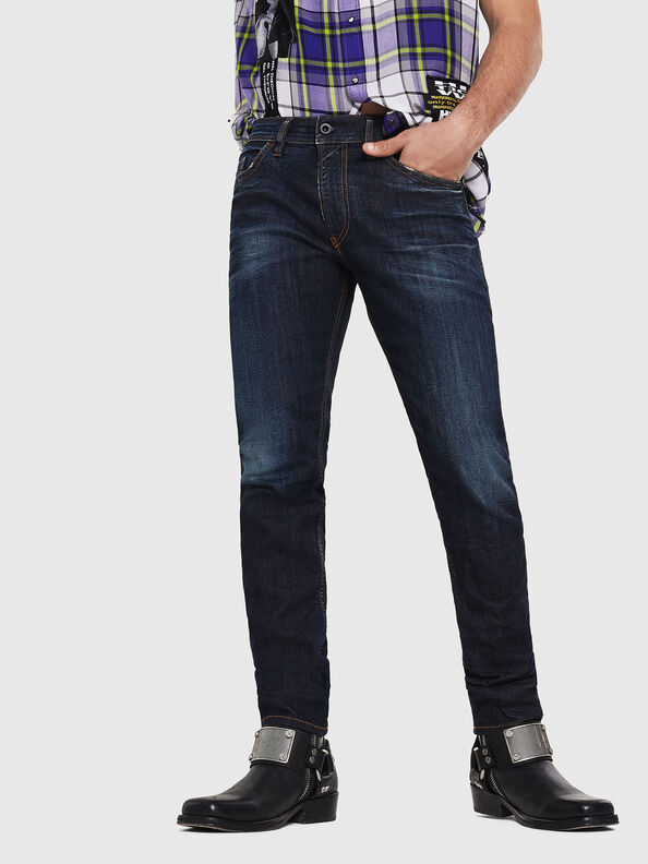 Thommer 081AT,  - Jeans