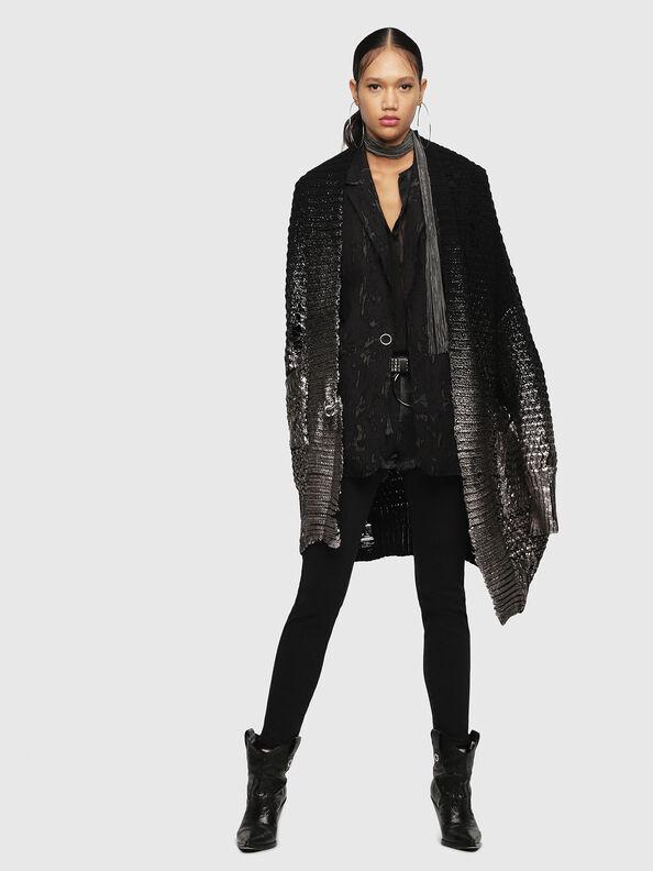 M-MIKO,  - Knitwear