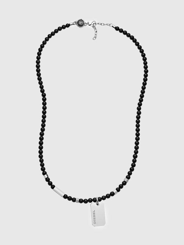 DX1157,  - Necklaces