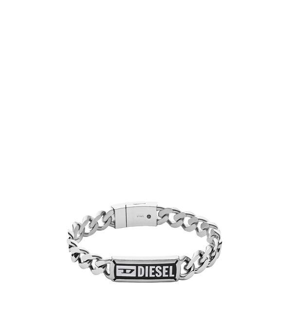 https://global.diesel.com/dw/image/v2/BBLG_PRD/on/demandware.static/-/Sites-diesel-master-catalog/default/dw7fcedbdc/images/large/DX1243_00DJW_01_O.jpg?sw=594&sh=678