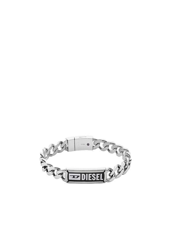 https://global.diesel.com/dw/image/v2/BBLG_PRD/on/demandware.static/-/Sites-diesel-master-catalog/default/dw7fcedbdc/images/large/DX1243_00DJW_01_O.jpg?sw=594&sh=792
