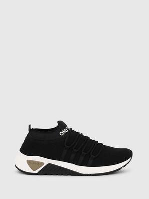 S-KB SL II, Black - Sneakers