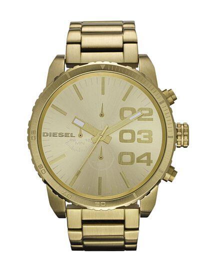 Diesel - DZ4268, Gold - Timeframes - Image 1