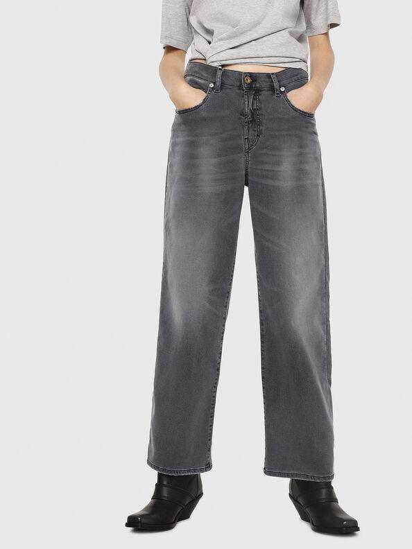 Widee JoggJeans 069EH,  - Jeans