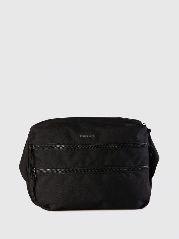F-URBHANITY CROSSBOD,  - Backpacks