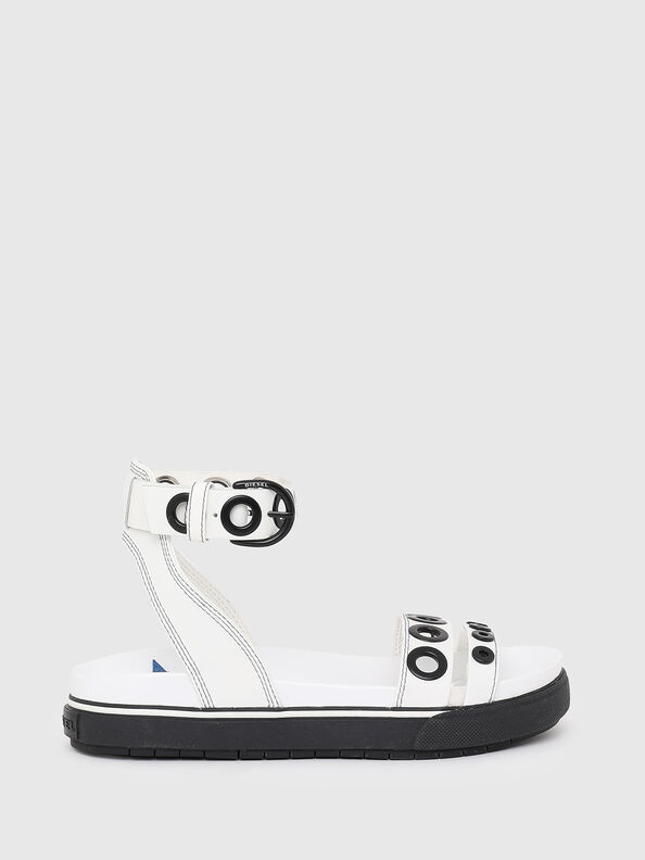 SA-GRAND LCE,  - Sandals