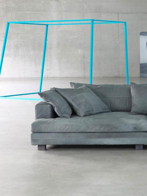 CLOUD ATLAS,  - Furniture