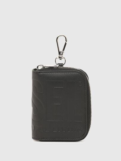 Diesel - CLE, Black - Bijoux and Gadgets - Image 1