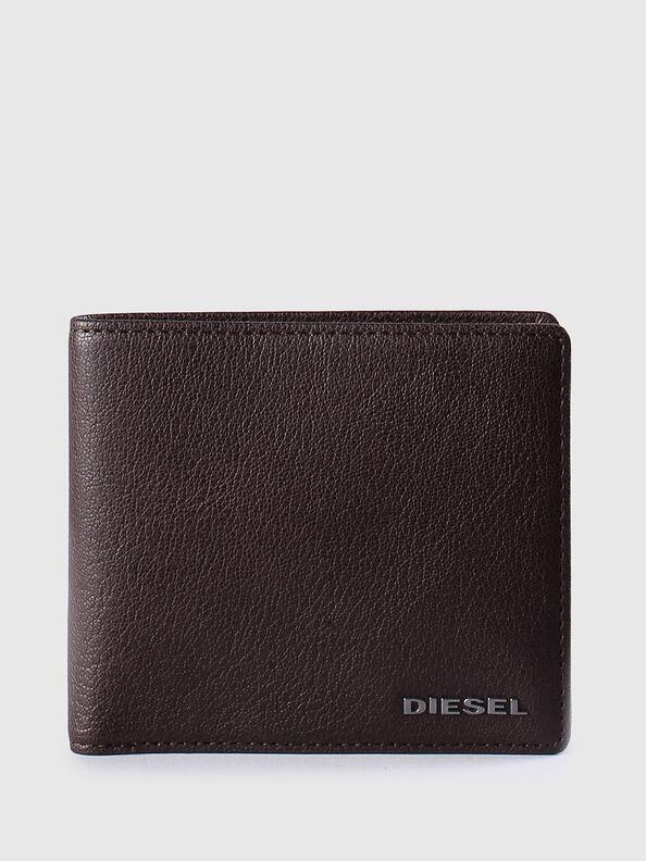 NEELA S,  - Small Wallets