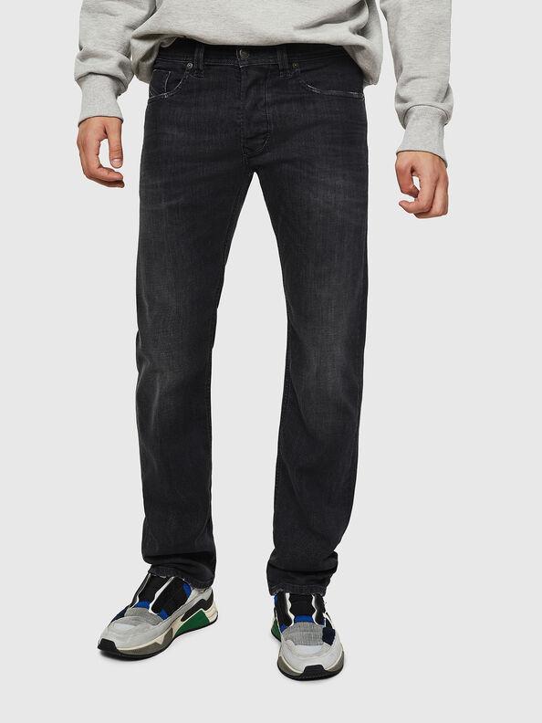 Larkee 082AS,  - Jeans