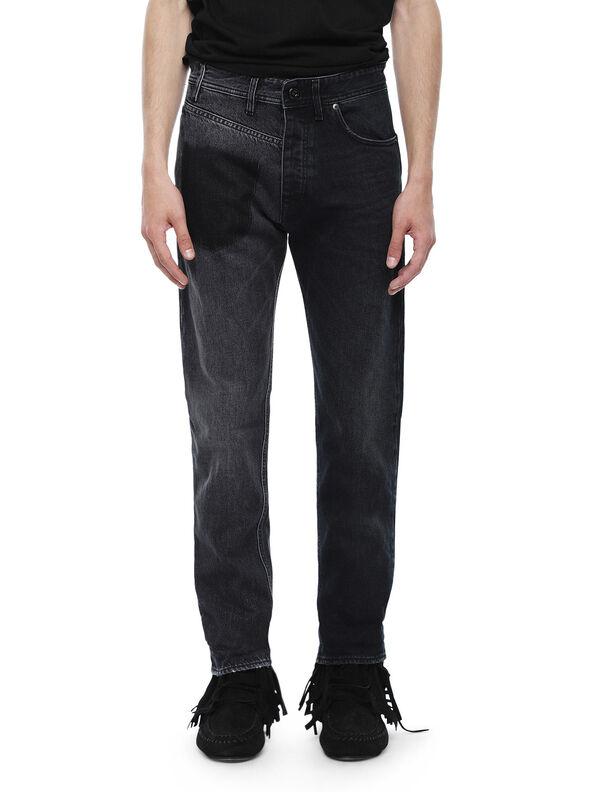 TYPE-2881,  - Jeans