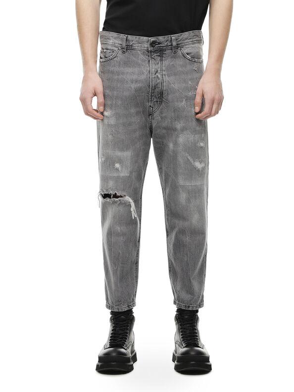 TYPE-2831,  - Jeans