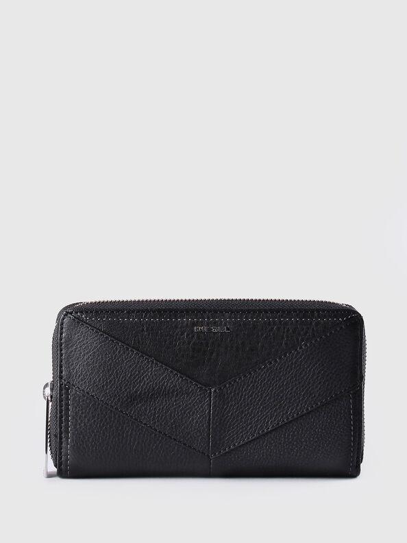 GRANATO,  - Zip-Round Wallets