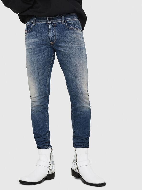Sleenker 069FI,  - Jeans