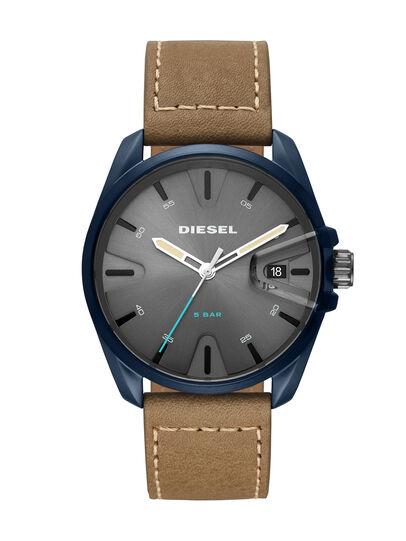 Diesel - DZ1867, Camel - Timeframes - Image 1