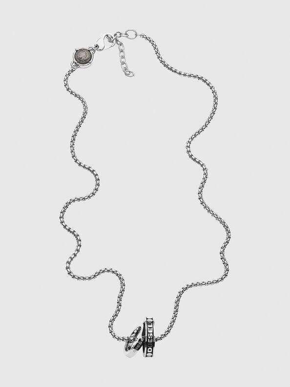 DX1168,  - Necklaces