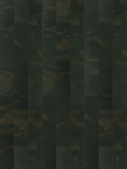 Diesel - FOREST CAMO, Multicolor  - Flooring - Image 3