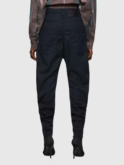 Diesel - D-Plata JoggJeans® 069WK, Dark Blue - Jeans - Image 2