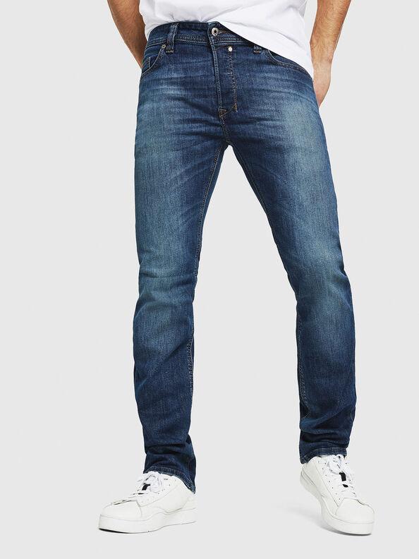 Safado C89AR,  - Jeans