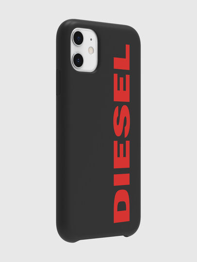 Diesel - DIPH-029-STBR,  - Cases - Image 5