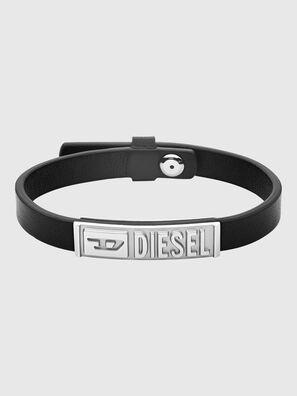 https://global.diesel.com/dw/image/v2/BBLG_PRD/on/demandware.static/-/Sites-diesel-master-catalog/default/dw895c5118/images/large/DX1226_00DJW_01_O.jpg?sw=297&sh=396