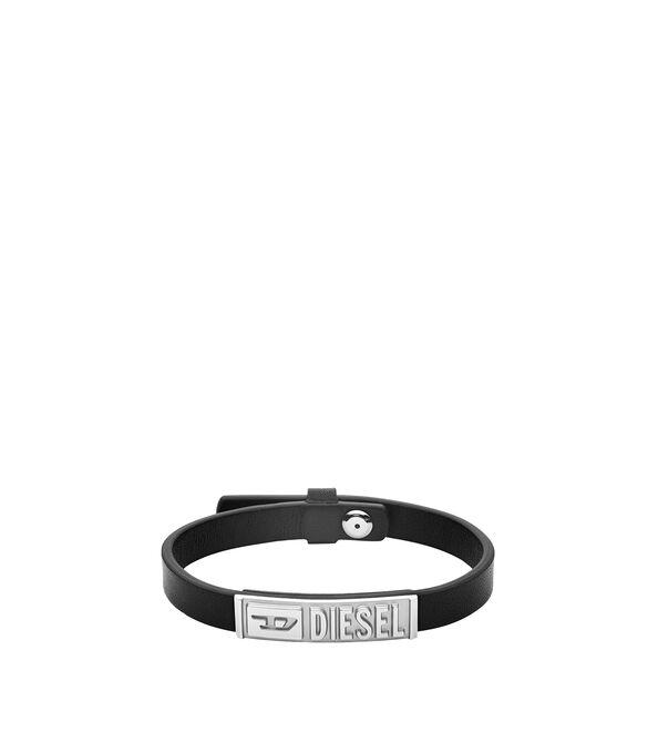 https://global.diesel.com/dw/image/v2/BBLG_PRD/on/demandware.static/-/Sites-diesel-master-catalog/default/dw895c5118/images/large/DX1226_00DJW_01_O.jpg?sw=594&sh=678