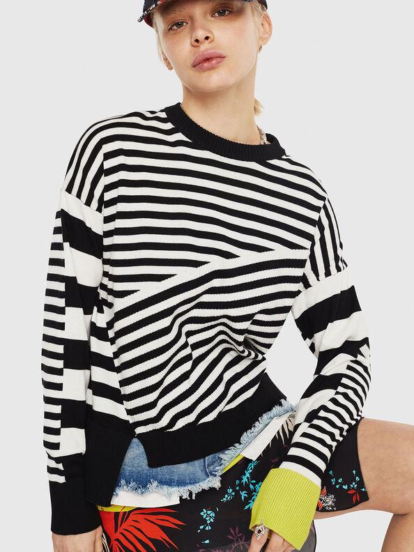 M-LISY,  - Knitwear