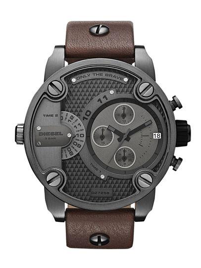 Diesel - DZ7258, Grey - Timeframes - Image 1