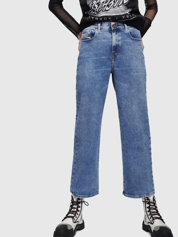 Widee 087AR,  - Jeans