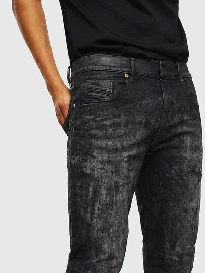 Diesel - D-Strukt 069KE,  - Jeans - Image 5